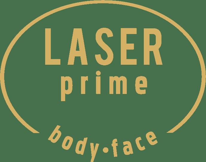 Laserprime – lazerinė epiliacija su Soprano Titanium